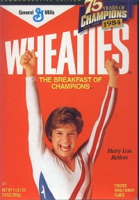 wheaties2.jpg