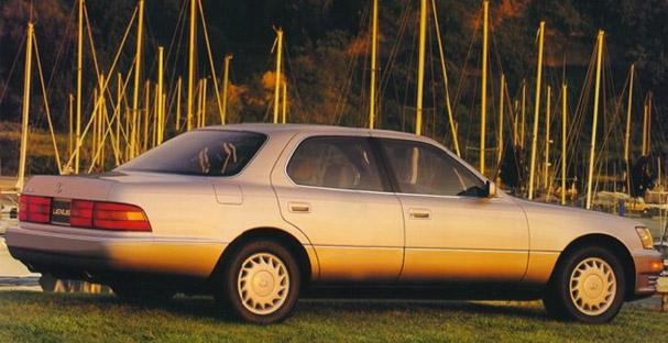 1994-Lexus-LS400.jpg
