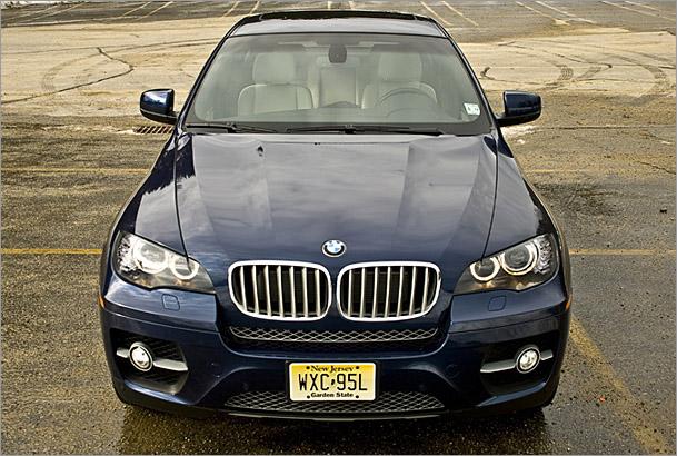 2009-BMW-X6-front.jpg