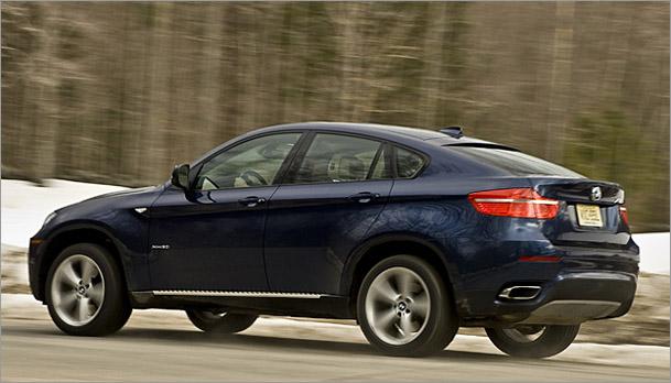 2009-BMW-X6.jpg