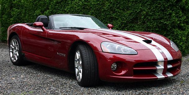 2009-Dodge-Viper-front.jpg