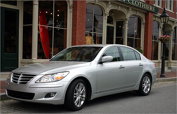 2009-Hyundai-Genesis-front-34.jpg