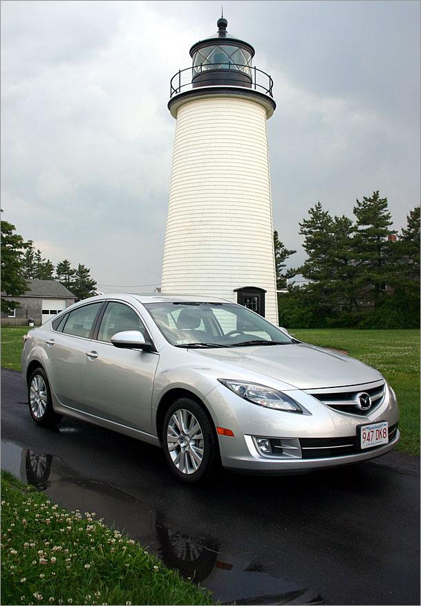 2009-Mazda-6-front.jpg