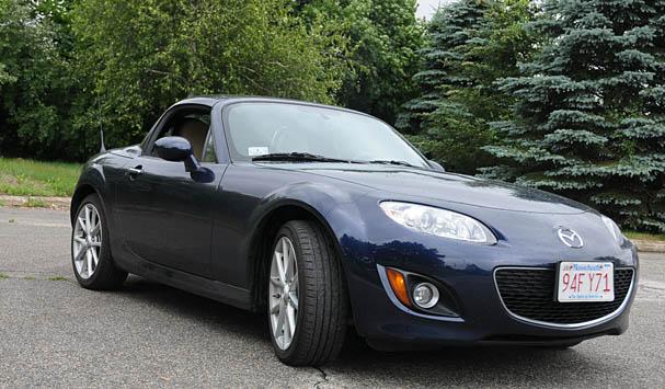 2009-Mazda-Miata-front.jpg