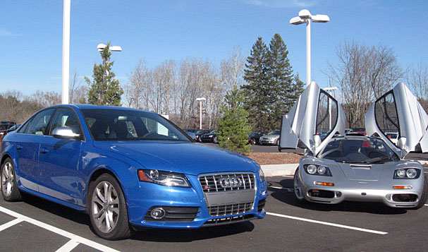 2010-Audi-S4-front-34.jpg