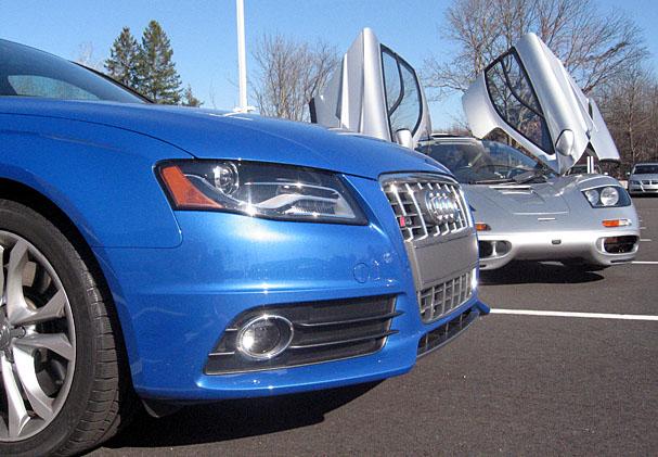 2010-Audi-S4-front.jpg