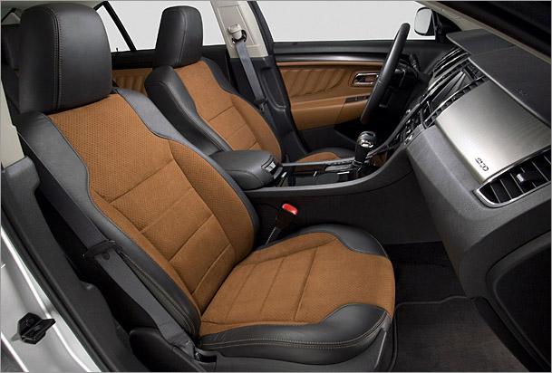 2010-Ford-Taurus-SHO-contour-seats.jpg
