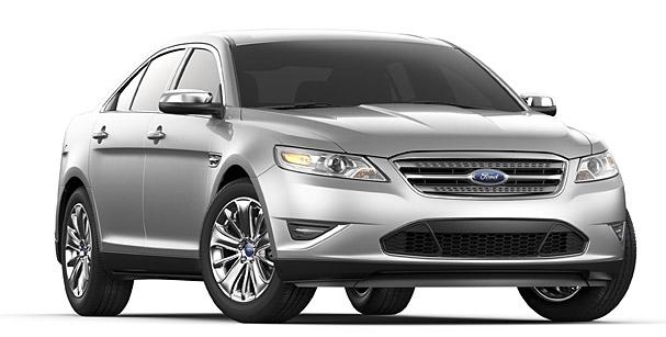 2010-Ford-Taurus.jpg