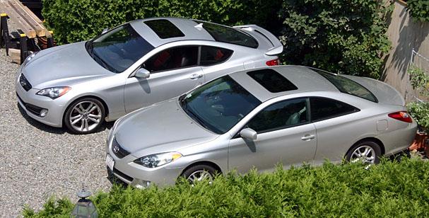 2010-Hyundai-Genesis-Coupe-Solara.jpg