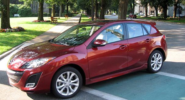 2010-Mazda-3-Sport-front-3.jpg