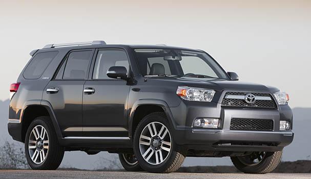 2010-Toyota-4runner-limited.jpg