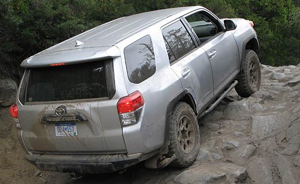 2010-Toyota-4runner-rubicon.jpg