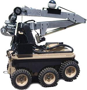 Landshark-bomb-sniffing-robot.jpg