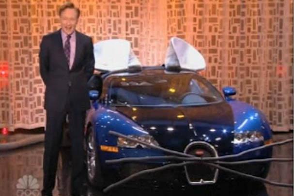 conan-o'brien-bugatti-veyron.jpg
