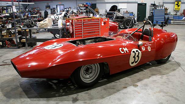 stiletto-bocar-1959.jpg