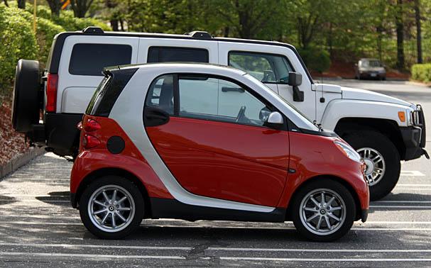 Smart-ForTwo-Boston-Drive.jpg