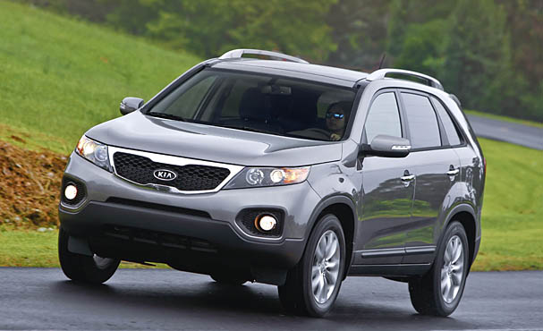 2011-Kia-Sorento-exterior-607.jpg