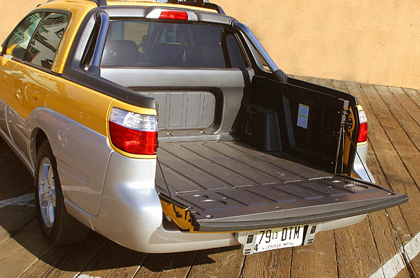 Subaru Baja Back 607 Jpg