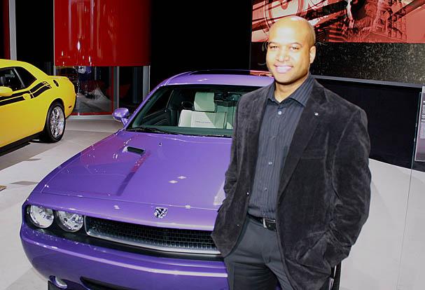 Chrysler-Ralph-Gilles.jpg
