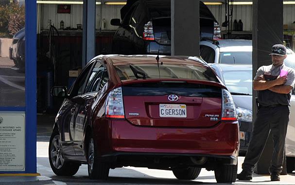 Toyota-Prius-repair-service.jpg
