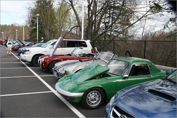 Cars-Coffee-Herb-Chambers-Lotus.jpg