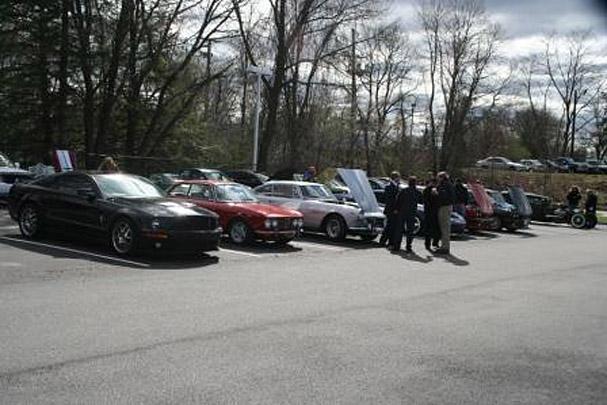 Cars-Coffee-Herb-Chambers-Overview.jpg