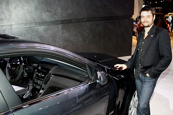 Cadillac-design-Max-Wolff.jpg