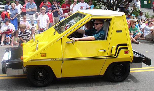 Chad-Conway-Comuta-Car.jpg