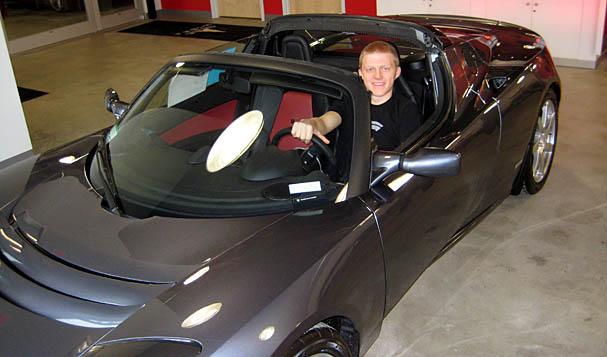 Chad-Conway-Tesla-Motors.jpg