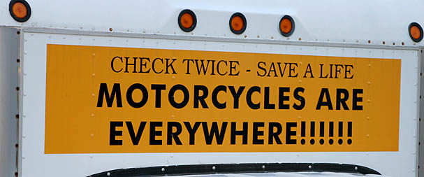 Motorcycles are everywhere 607 jpg