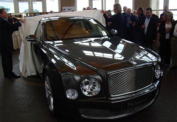 2011-Bentley-Mulsanne-Herb-Chambers.jpg