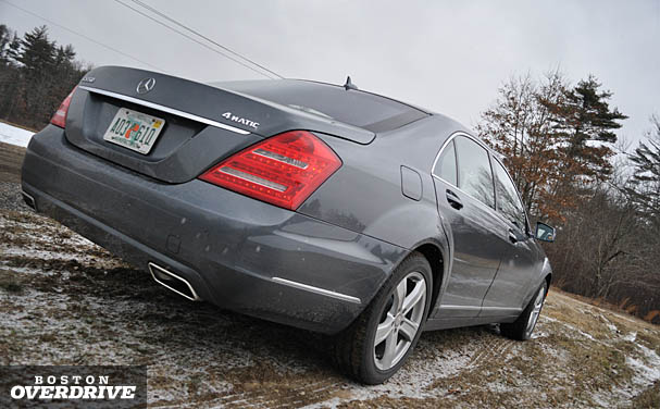 2010-Mercedes-S550-4matic.jpg