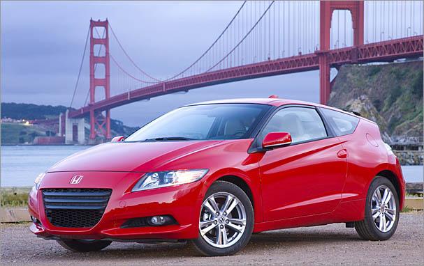 2011-Honda-CR-Z-front.jpg