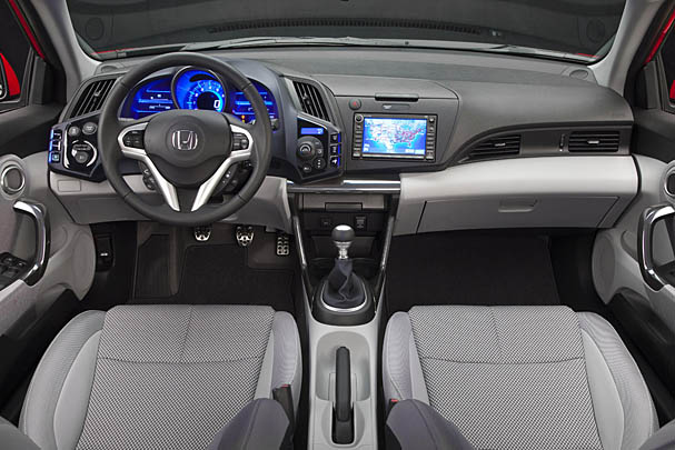 2011-Honda-CR-Z-interior.jpg