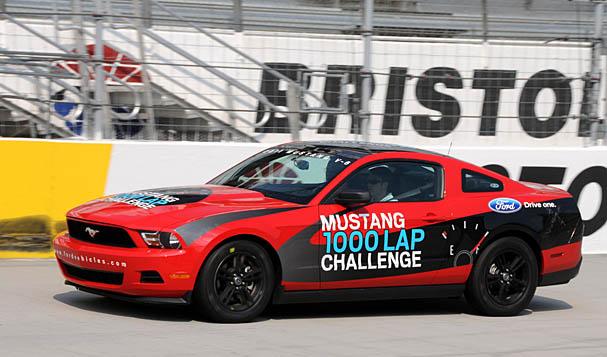 2011-Ford-Mustang-V-6-607.jpg