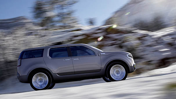 2011-Ford-Explorer-Concept.jpg