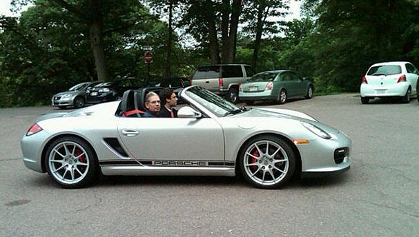 2011-Porsche-Boxster-Spyder-LarzAnderson.jpg