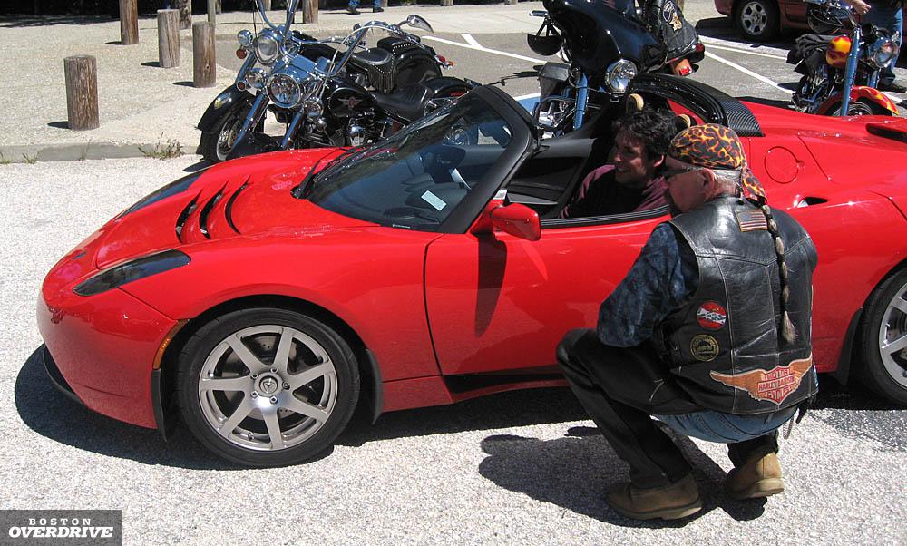 2009 Tesla Roadster Biker Jpg