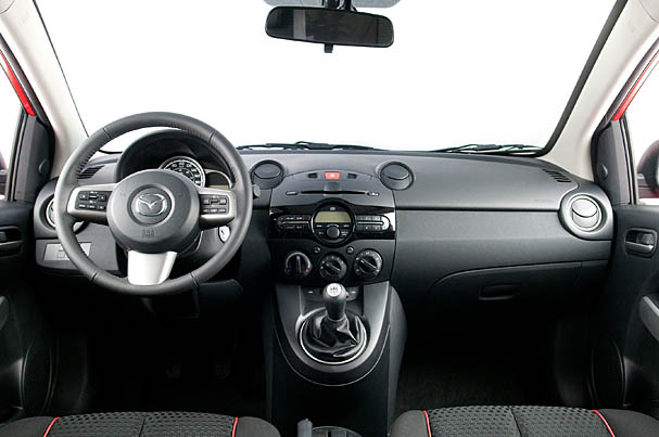 http://www.boston.com/cars/newsandreviews/overdrive/2010/07/20/2011-Mazda-2-interior.jpg