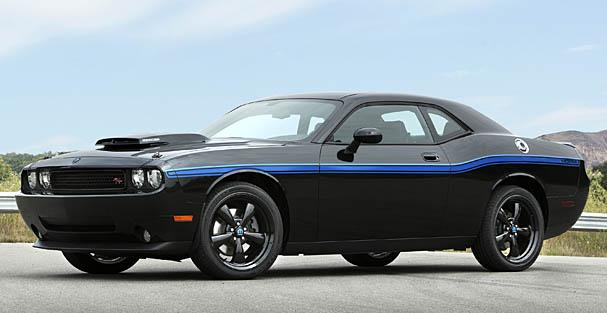 2010-Dodge-Challenger-Mopar.jpg