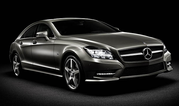 2012-Mercedes-CLS.jpg