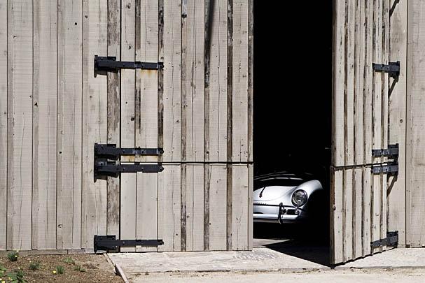 Porsche-contest.jpg
