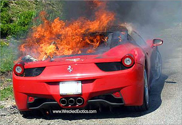 ferrari-458-italia-fire-recall.jpg