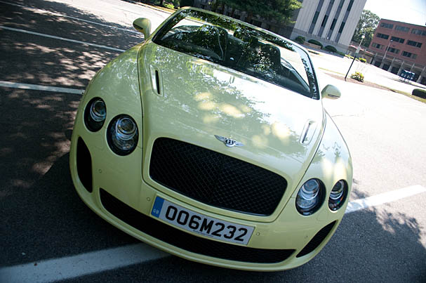 2011-Bentley-Supersports-Convertible.jpg