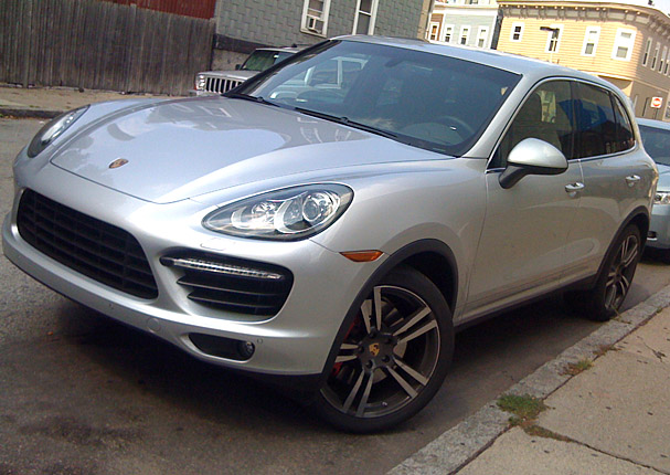 2011-Porsche-Cayenne-Turbo-Boston.jpg