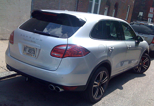 2011-Porsche-Cayenne-Turbo-rear-Boston.jpg