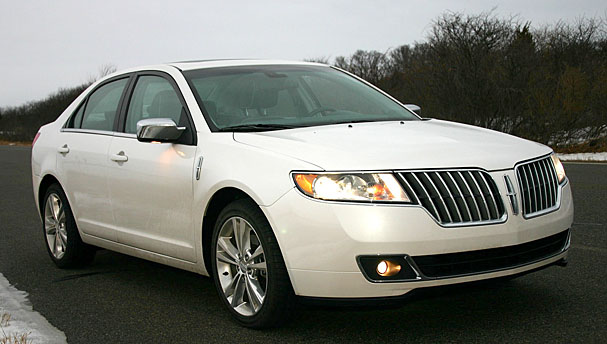 2011-Lincoln-MKZ.jpg