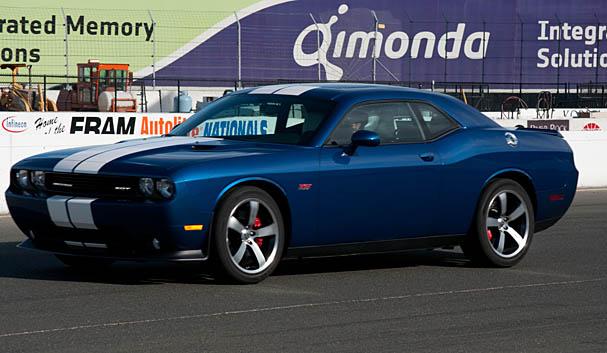 2011-Dodge-Challenger-392.jpg