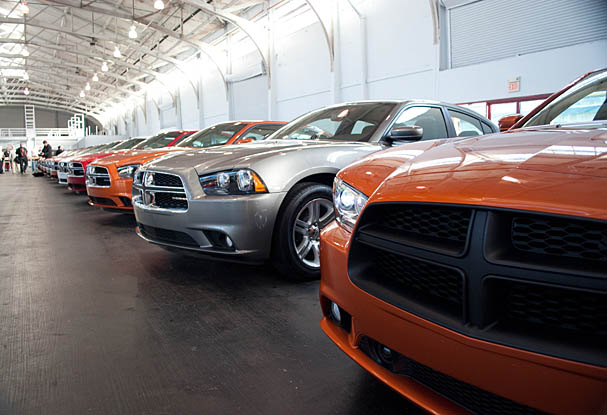 2011-Dodge-Charger.jpg