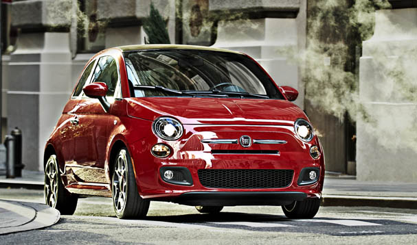 2012-Fiat-500.jpg